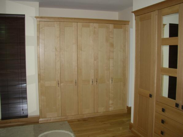 Great Bedroom Cupboard Designs 596 x 446 · 24 kB · jpeg